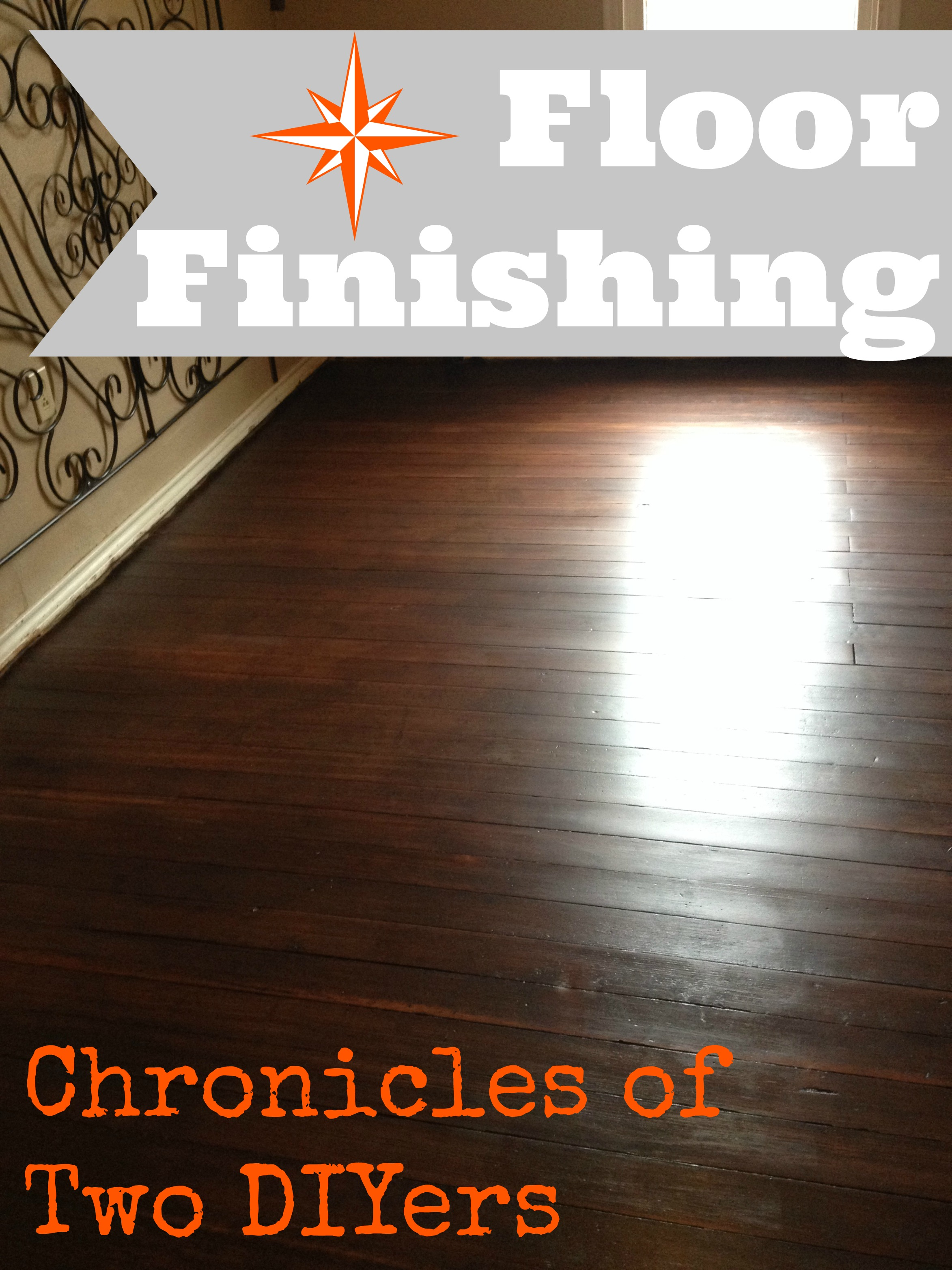 Varathane For Floors Flooring Ideas And Inspiration